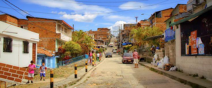 The 10 Best Brunch Spots In Medellín, Colombia