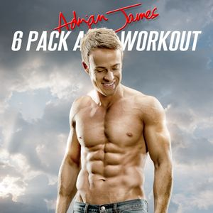 Purchase this before it goes  Adrian James 6 Pack Abs Workout - Adrian James Nutrition Ltd. - http://myhealthyapp.com/product/adrian-james-6-pack-abs-workout-adrian-james-nutrition-ltd/ #Abs, #Adrian, #Fitness, #Free, #Health, #HealthFitness, #ITunes, #James, #LTD, #MyHealthyApp, #Nutrition, #Pack, #Workout