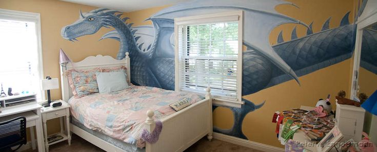 25 best images about kip 39 s dragon bedroom on pinterest for Dragon bedroom ideas