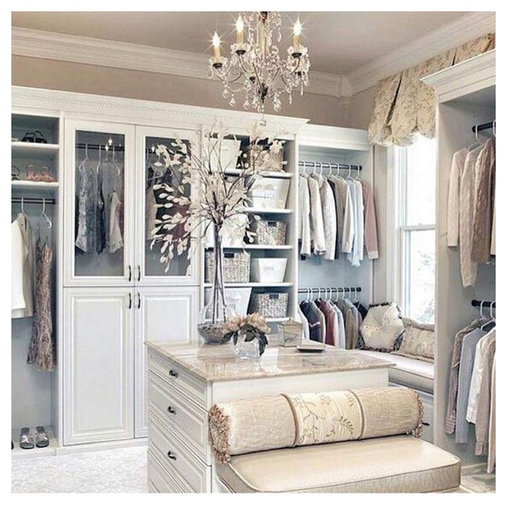 19 best Master bath closet combo images on Pinterest ...