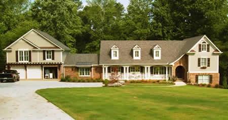 Split Level Home Remodeling House Plans Pinterest