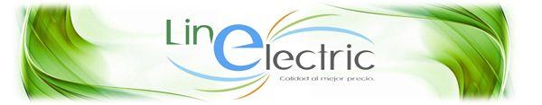 Nueva Tienda Online. Comprar Iluminacion LED  http://linelectric.com