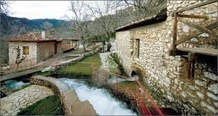 Image result for metsovo