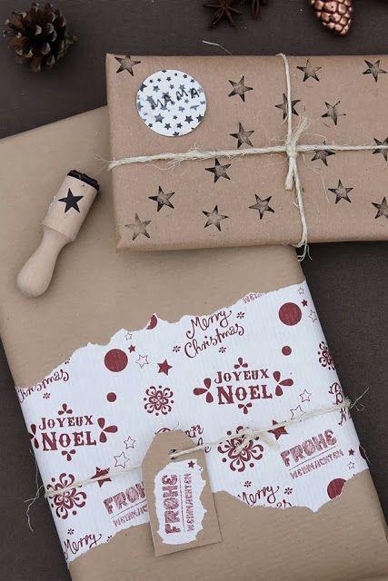 weihnachtsgeheimnisse bei zweimal b verpackungen. Black Bedroom Furniture Sets. Home Design Ideas