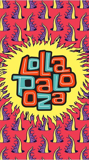 This is the Official Lollapalooza Mobile App for all 2014 Festivals. Happening in Santiago, Chile on March 29 & 30, Buenos Aires, Argentina on April 1 & 2, Sao Paulo, Brazil on April 5 & 6, and Chicago, USA on August 1-3, 2014. Consider this app your official digital resource guide for every aspect of the festival. Most of the functionality does not need connection to wireless or cellular network, meaning you can use most of the features all weekend long!  http://Mobogenie.com