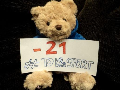 -21 a TOtheSPORT #comunicazione #eventi #sport #congresso http://prime-italy.org/blog/tothesport/