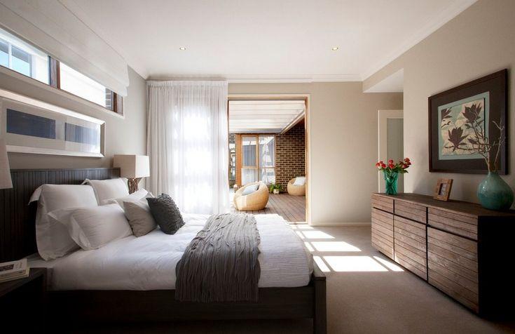 17 best ideas about high windows on pinterest