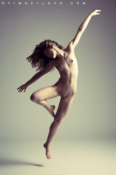 Andrew christian naked