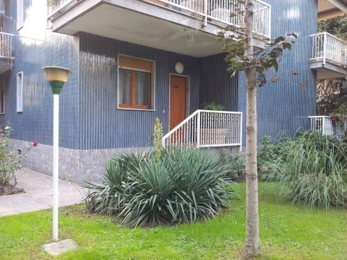 affitto Bilocale Cesano Boscone