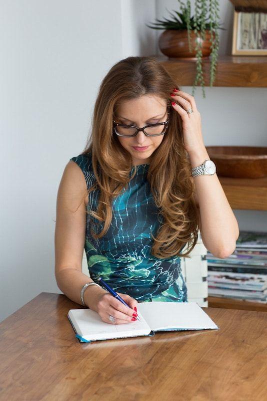 Nu kan du köpa signerad bok från mig - beställning via bloggen (forvaringsdrottningen.com)