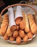 willunga farmers markets • fresh bread • Adelaide's markets