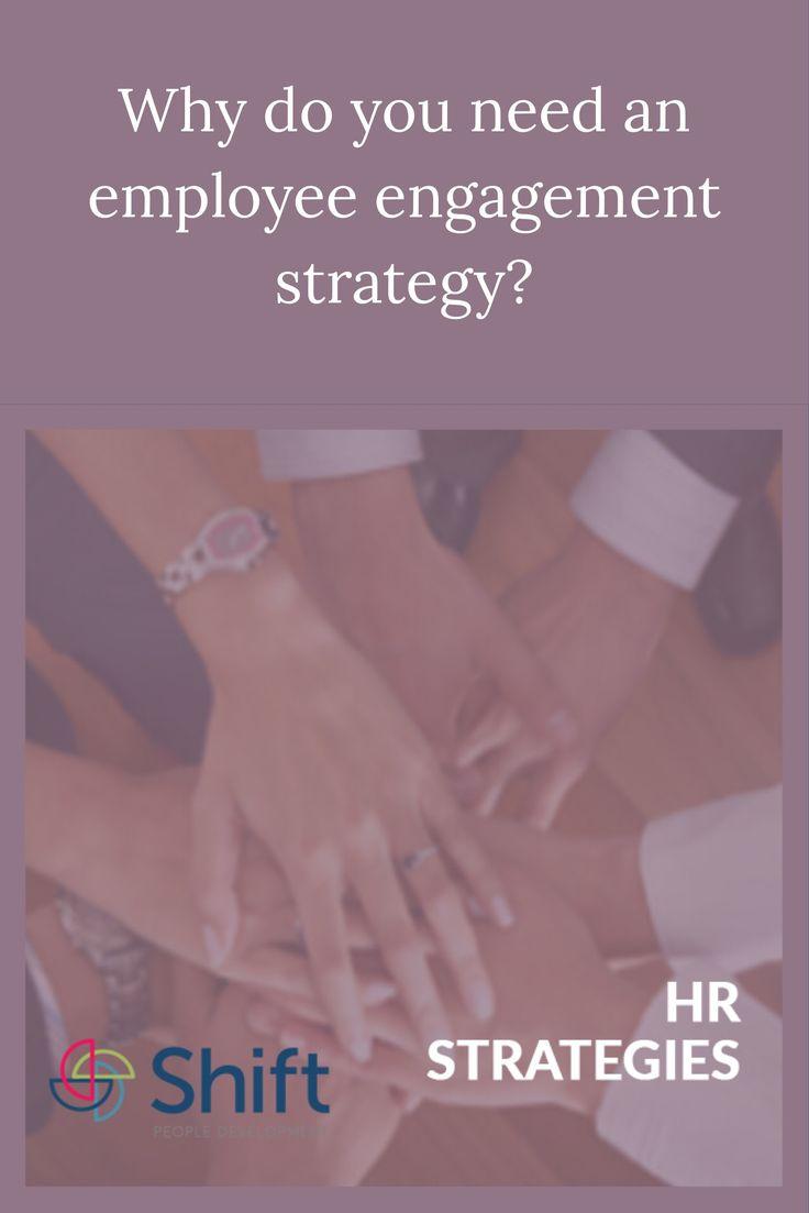 HR Strategies Strategy People Development
