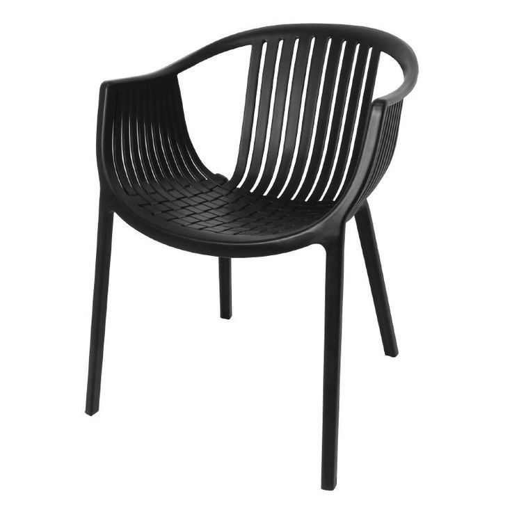 Best Outdoor Furniture Images On Pinterest Outdoor Furniture - Catering chairs