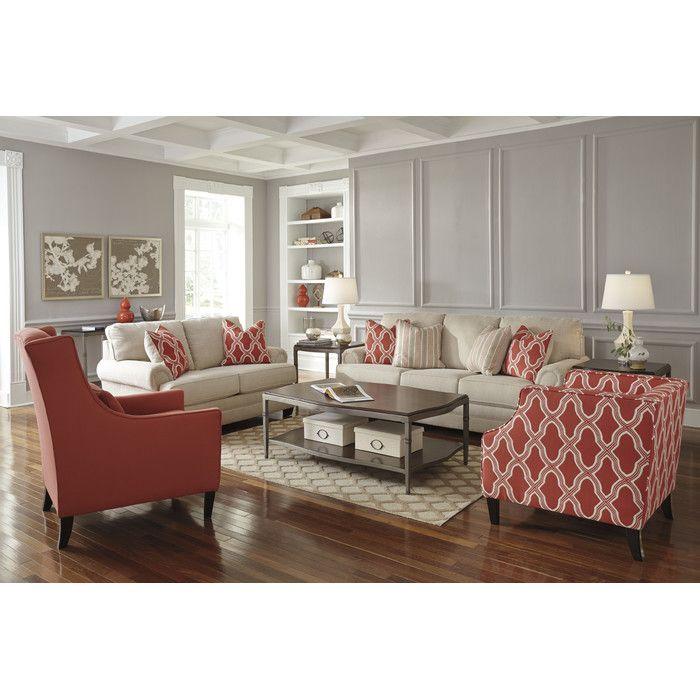 Buy Living Room Sets: 58 Best Rana Furniture Classic Living Room Sets Images On