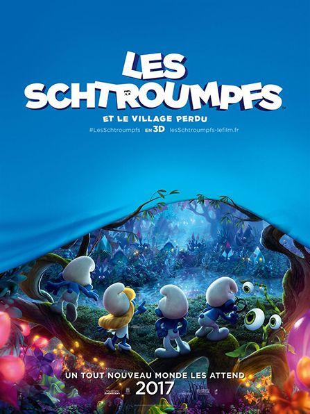 http://mulderville.net/nouvelles/sorties-cinema/1099/les-schtroumpfs-et-le-village-perdu-le-5-avril-2017-cela-va-schtroumpfer-au-cinema