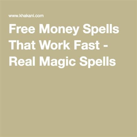 simple love spells that work immediately - 474×474