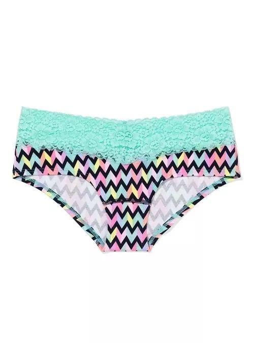 patrones de ropa intima, blumas, pantys, pantaletas victoria