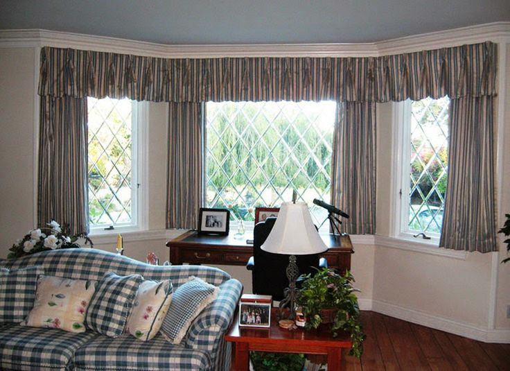 Curtains Ideas cheap 108 curtains : 1000+ images about Curtain ideas for living room on Pinterest ...