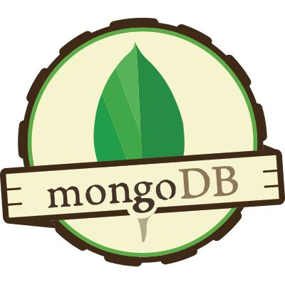 PHP and #MongoDB #Web #development Beginner's Guide by Silicon Valley