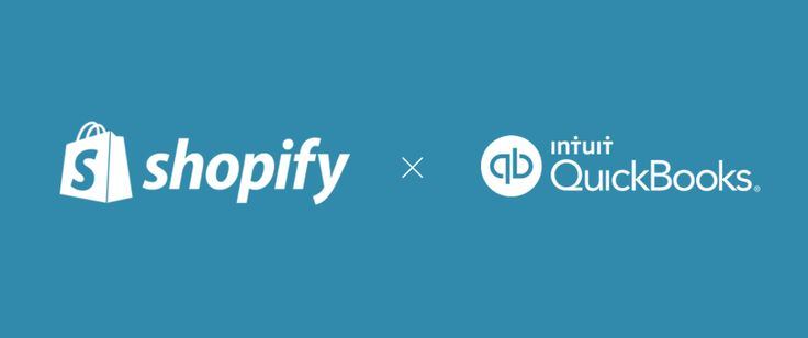 How to Sync Your Shopify Store with Intuit QuickBooks Online