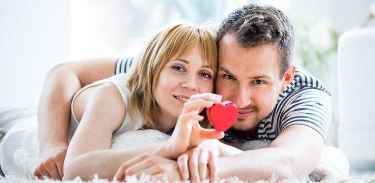 Gli uomini single rischiano di ammalarsi del tumore 16 volte di più rispetto a quelli sposati.