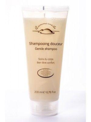 Shampooing Douceur - Algoplus