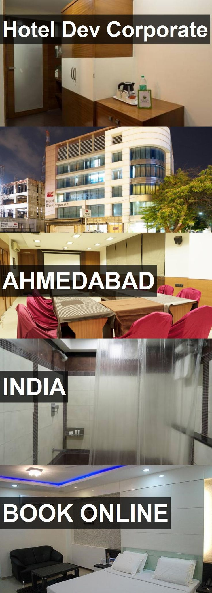 Hotel Hotel Dev Corporate in Ahmedabad, India. For more information, photos, reviews and best prices please follow the link. #India #Ahmedabad #HotelDevCorporate #hotel #travel #vacation