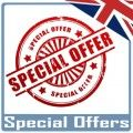 Special Offers @ Bargain Laptop Parts. www.bargainlaptopparts.co.uk
