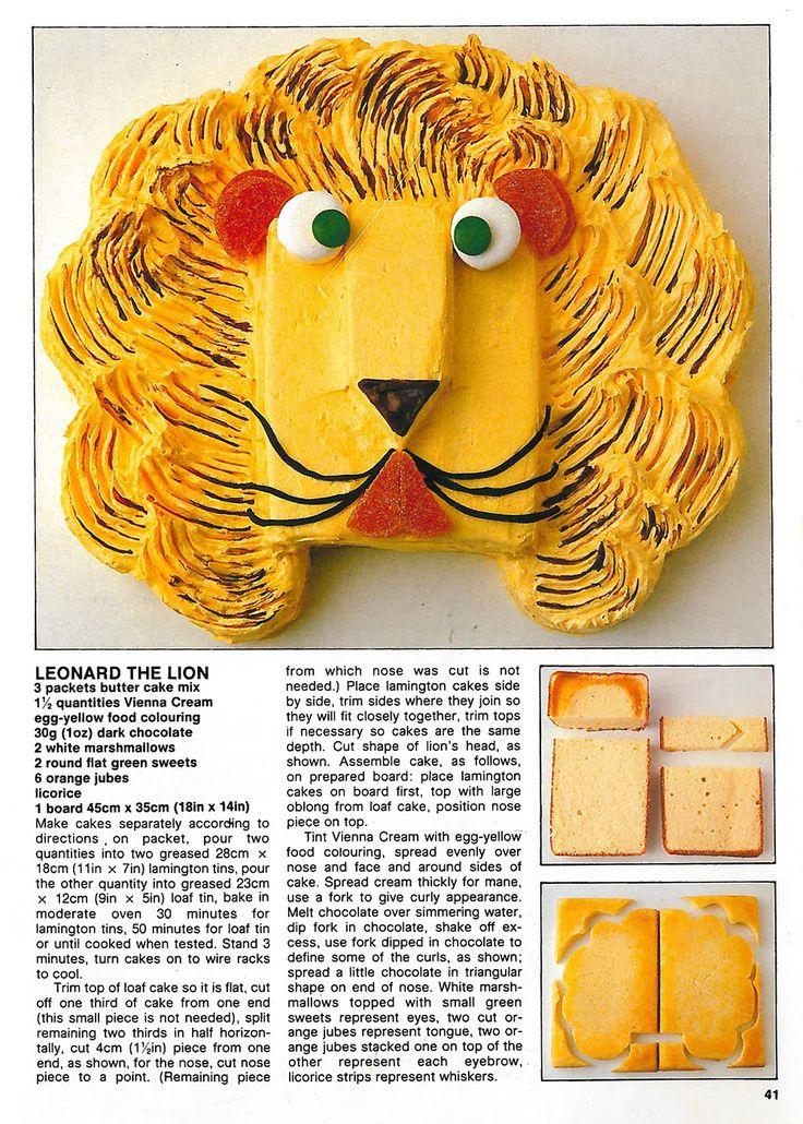 Cake Decorating Equipment Darlington : 17 Best ideas about Birthday Cakes Women on Pinterest ...