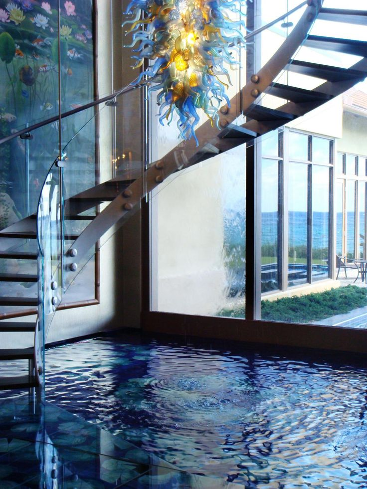 Home in Heaven ~~~ Extravagance Unlimited: The Original Million Dollar Rooms Tour | Million Dollar Rooms | HGTV