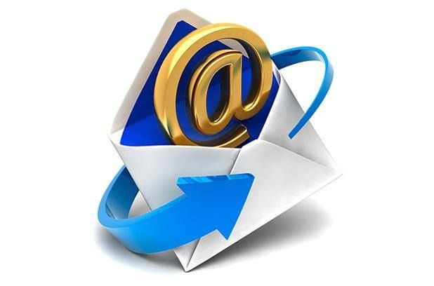 Email Best Practices – Information to Protect Your Bottom Line