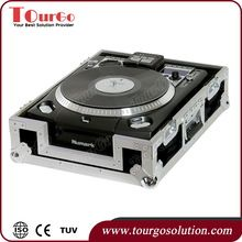 Tourgo Music Store Professional CD Player Cases for Numark CDX and HDX
