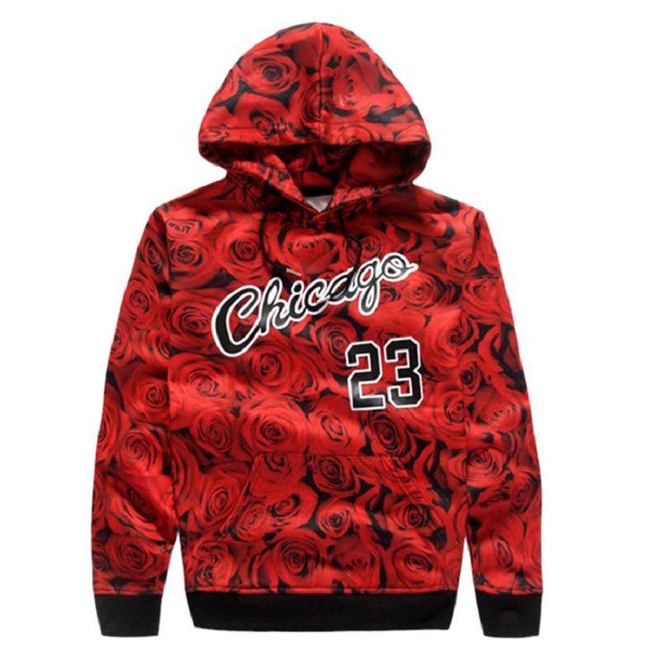 Chicago 23 Jordan Hoodies Men 3d Print Hooded Jackets Men Hoodies red rose weed hemp hoody jordan Sweatshirt truien mannen //Price: $26.99 & FREE Shipping //     #latest    #love #TagsForLikes #TagsForLikesApp #TFLers #tweegram #photooftheday #20likes #amazing #smile #follow4follow #like4like #look #instalike #igers #picoftheday #food #instadaily #instafollow #followme #girl #iphoneonly #instagood #bestoftheday #instacool #instago #all_shots #follow #webstagram #colorful #style #swag…