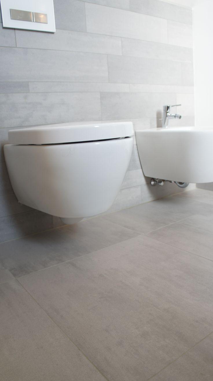 Meer dan 1000 ideeën over Toiletten op Pinterest - Rvs, Staal en ...
