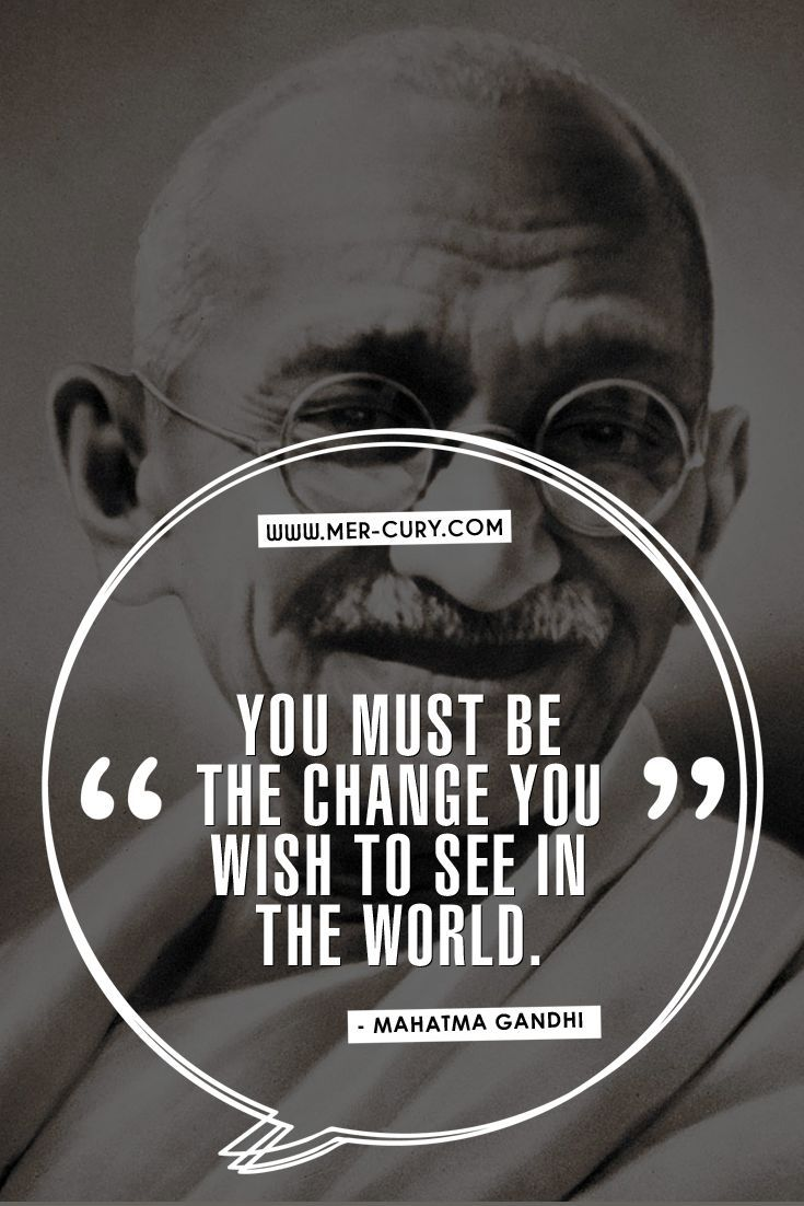 did gandhi live a meaningful life Where did mohandas gandhi live for most of his life south africa share to: what country did mohandas gandhi fight for independence he didn't fight for once specific country, he fought for all .