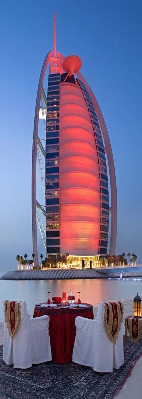 264 best images about travel to lesser known destinations Burj al arab architecture