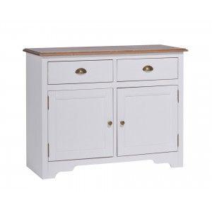 d nisches bettenlager k che pinterest d nisches bettenlager bettenlager und anrichten. Black Bedroom Furniture Sets. Home Design Ideas