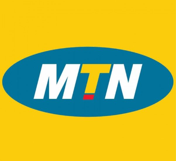 MTN bursaries are offered to talented candidates for 2017 and submissions are made by application forms. MTN has closing date for bursary forms return and