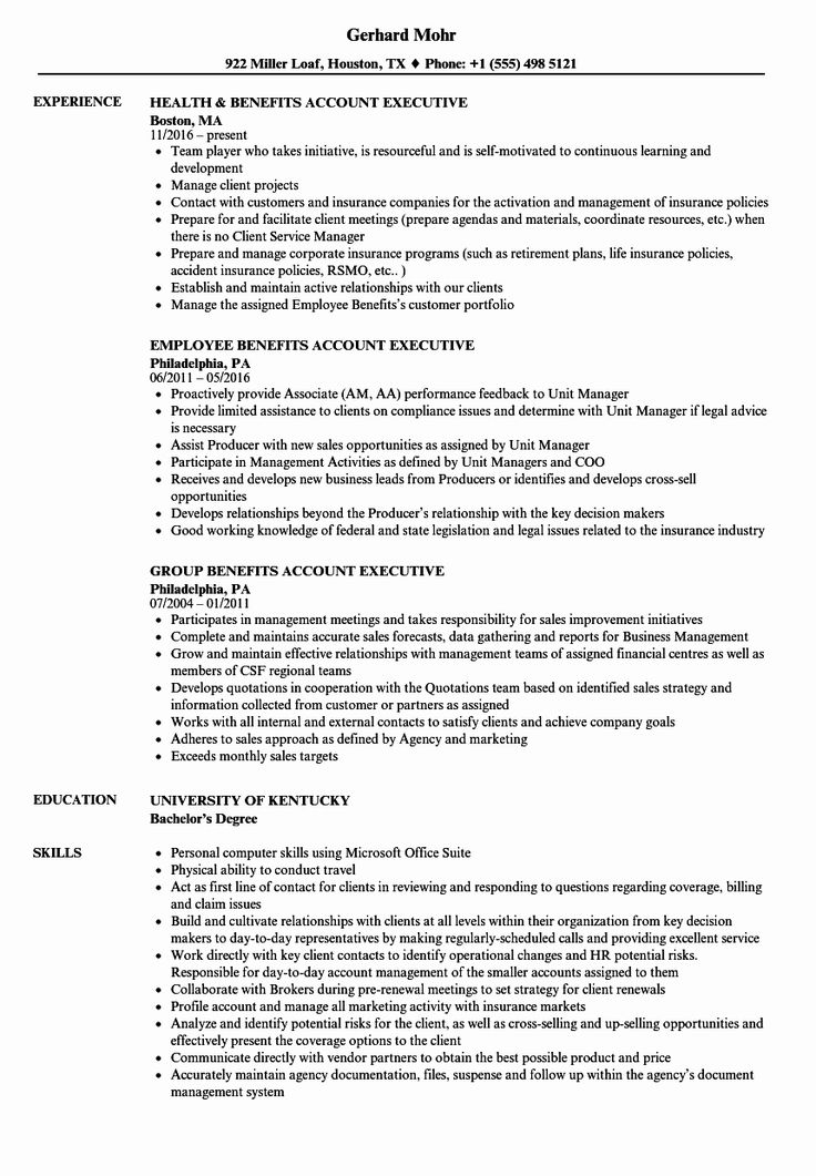 23+ Technical product manager resume sample ideas in 2021