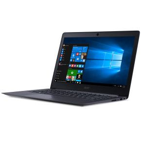 notebooksbilliger Acer TravelMate X3 X349-G2-M-73W6 Intel Core i7-7500U 8GB DDR4 512GB PCIe SSD Full-HD IPS Windows 10 Pro:…%#Quickberater%
