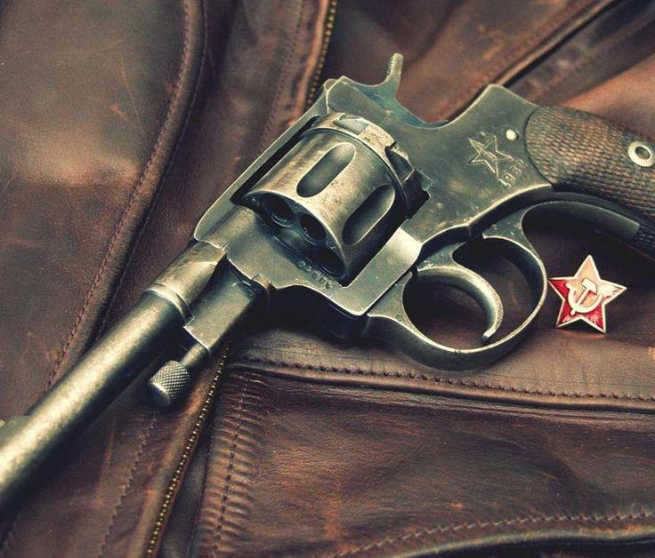 Cowboy Guns Wallpaper 108 best images about ...