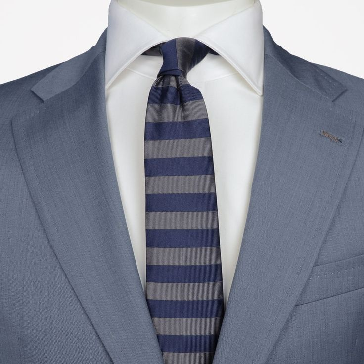 Wetsuit Blue Plain Zaylon