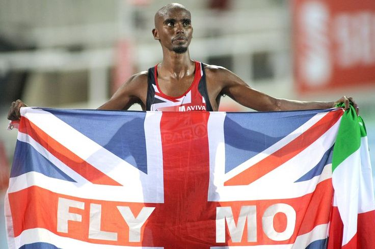 NEWS FLASH - Mo Farah out of 10,000 Metres On the eve of the Olympic 10,000 Metres Mo Farah has dramatically retired from running. Maurice Farah, 58 and owner of Streamline Taxis on the Oldham Road in Rochdale, has announced that he will not be competing in the Rochdale Fun Run on Bank Holiday Monday. He apologises but says he only said... #Farah, #Rio2016, #Rochdale http://rochdaleherald.co.uk/breaking-news/news-flash-mo-farah-out-of-10000-metres/