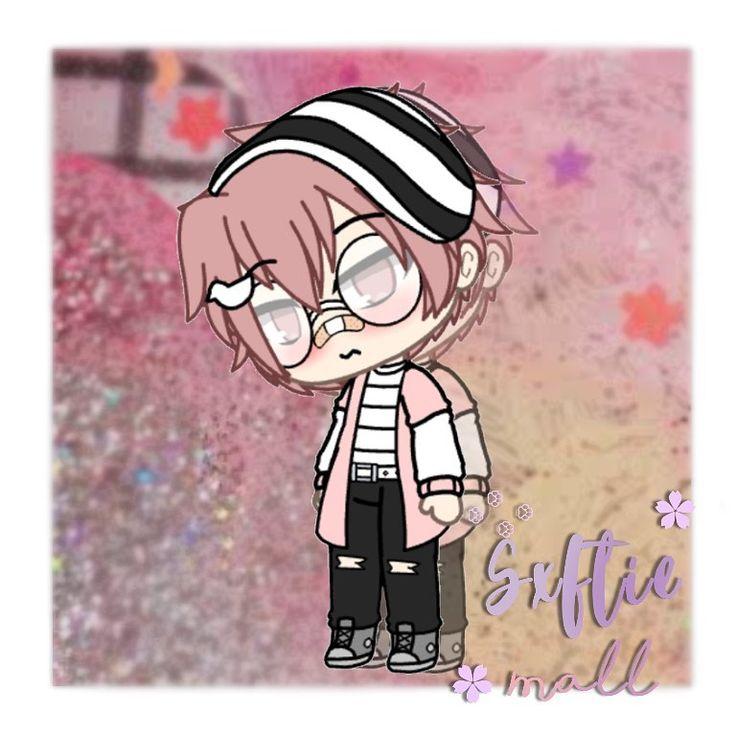 🍭 [ Sweet Sakura ] 🍭 _____ [🍭] Herzlich willkommen! Wir haben neue Outfits Pack & Adop …   – chibi