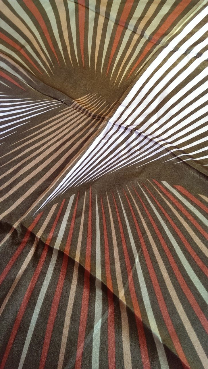 Popsie Ltd - Bandana - Forest Silk, $13.81 (http://www.popsie.co.nz/bandana-forest-silk/)
