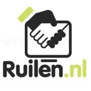Ruilen.nl - De grootste ruilsite van Nederland!