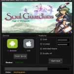 Download free online Game Hack Cheats Tool Facebook Or Mobile Games key or generator for programs all for free download just get on the Mirror links,Soul Guardians Age of Midgard Hack Tool We want to present you an amazing tool called Soul Guardians Age of Midgard Hack Tool. With our Soul Guardians Age o