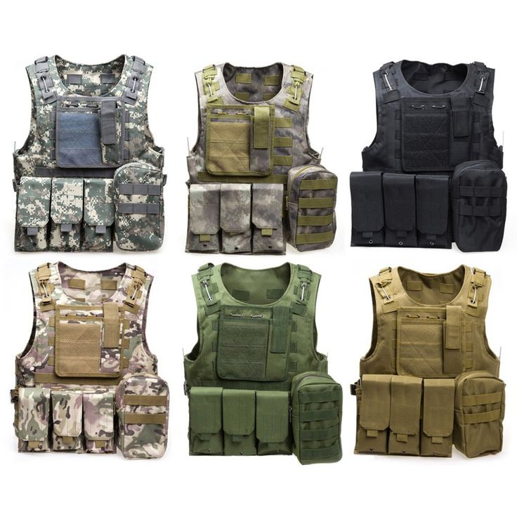 Like and Share if you want this  Camouflage Hunting Military Tactical Vest Wargame Body Molle Armor Hunting Vest CS Outdoor Equipment with 7 Colors    50.30, 40.00  Tag a friend who would love this!     FREE Shipping Worldwide     Get it here ---> http://liveinstyleshop.com/camouflage-hunting-military-tactical-vest-wargame-body-molle-armor-hunting-vest-cs-outdoor-jungle-equipment-with-7-colors/    #shoppingonline #trends #style #instaseller #shop #freeshipping #happyshopping
