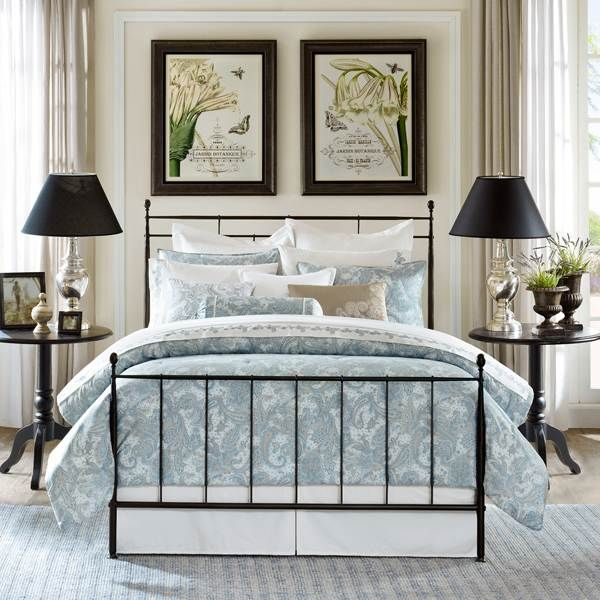 25 best paisley bedding ideas on pinterest gray bedding farmhouse bedroom furniture sets and bedroom makeovers