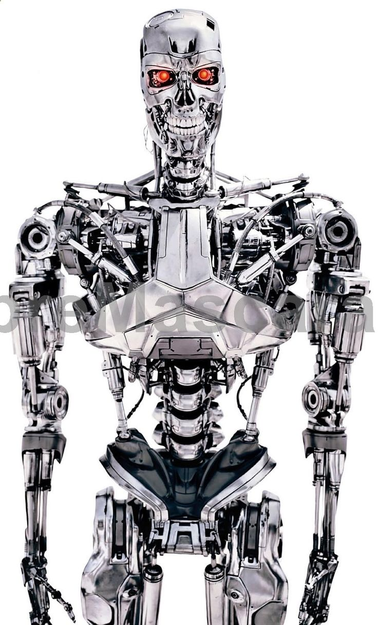 1-1 Terminator Genisys Life Size Endoskeleton! Movie Replica By Chronicle Collectibles #movie #movies #newreleases #cinema #media #films #filmreviews #moviereviews #television #boxsets #dvds #tv #tvshows #tvseries #newseasons #season1 #season2 #season3 #season4 #season5